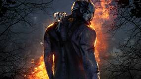 Image for Upcoming Dead By Daylight update will add more graphics updates, HUD refresh and more