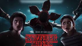 Image for Stranger Things' Demogorgon is coming to Dead by Daylight along with Nancy and Steve