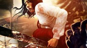 Image for Dead Island GotY edition now available on Mac