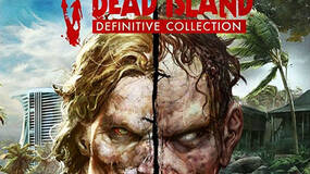 Image for Dead Island Collection for PS4, Xbox One comes with 16-bit side-scroller [UPDATE]