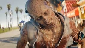 """Image for Dead Island 2 is """"still in the works"""" so """"stay tuned,"""" says THQ Nordic CEO"""