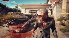 Image for If Deep Silver wants Techland to take over Dead Island 2 all it has to do is ask