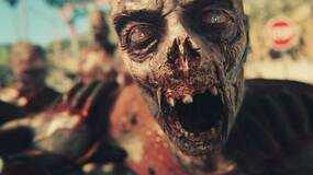 Image for Dead Island 2 Steam page removed, resurrecting cancellation talk