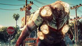 Image for Dead Island 2 beta arrives 30 days early on PS4