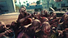 Image for Dead Island 2, Saints Row, Metro and TimeSplitters won't be at E3 this year