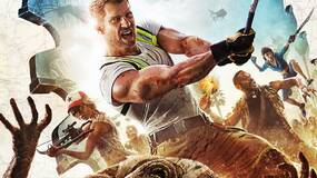 Image for Dead Island 2 still happening, Survivors is just a spin-off