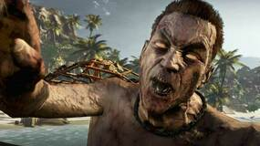 Image for Fans have found a five-year-old build of Dead Island 2, and it's playable