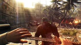 Image for Dead Island's gore goes current-gen in this new Definitive Collection trailer