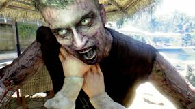 Image for Dead Island 2 is still a thing, says Koch Media