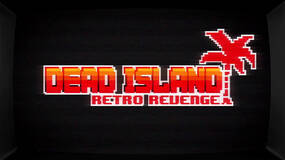 Image for Dead Island: Retro Revenge is the story of an angry cat owner looking for his missing cat
