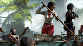 Image for Dead Island: Riptide achievements are live, see them here