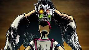 Image for Far Cry 5's Dead Living Zombies releases at the end of this month