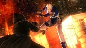 Image for Dead or Alive 5: Last Round EU release dated, free version of will arrive on PS4, Xbox One