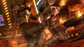 """Image for Dead or Alive 5: Last Round PC online multiplayer delayed by """"major issues"""""""