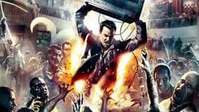 Image for Dead Rising studio hiring for two new Unreal Engine 4 projects