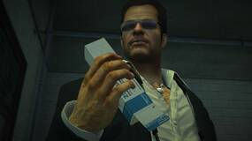 Image for Capcom cancels unannounced game, reduces scope of next Dead Rising - report