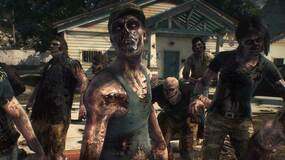 Image for Is Dead Rising 3 coming to Steam, or is the database trolling us again?