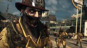 Image for Dead Rising 3 PC gets a release date - in the Steam Summer Sale?