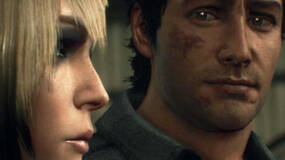 Image for Dead Rising 3 gets 13GB update, links to Operation Broken Eagle DLC suspected
