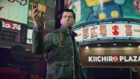 Image for Dead Rising 4 is getting a free update with changes based on fan feedback