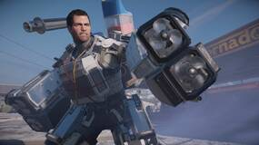 Image for Dead Rising 4 looks to have lost its heart in this video comparing it to the cult-favourite original
