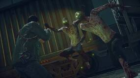 Image for Microsoft apologises for perceived racial slur in Dead Rising 4 marketing email