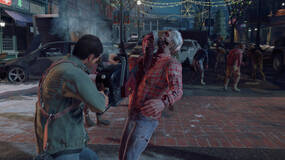 Image for Here's your first look at Dead Rising 4 in all its gory glory