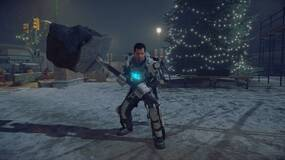 Image for Dead Rising 4: New screenshots showcase a range of vehicles
