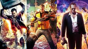 Image for Dead Rising 1 and 2 listed for September release on Xbox Store alongside triple pack