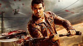 Image for Dead Rising: Watchtower teaser talks up the benefits of Zombrex