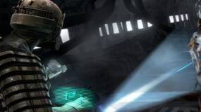 Image for Dead Space 2: Screens and extra details released for Outbreak Map Pack