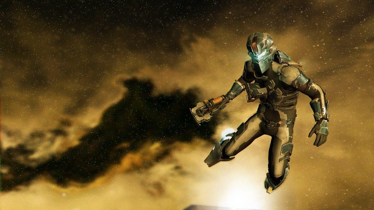 Image for Dead Space 2 cost $60 million to make, 4 million sales weren't enough
