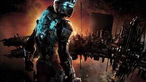 Image for Dead Space writer's next game will be unveiled this week for PS5