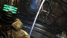 Image for Dead Space 3 video shows you how to craft weapons