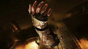Image for In Dead Space, dismemberment will be more gruesome and Isaac will talk this time out