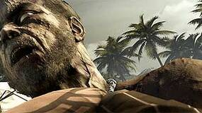Image for The Weekly Wrap: February 13-19 – Dead Island, Bungie's new game, Take-Two buyout rumors, more