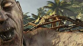 """Image for Dead Island: """"There is an apocalypse happening"""""""