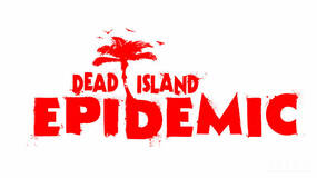 Image for The Dead Island MOBA is shutting down