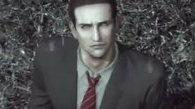 Image for Deadly Premonition: Director's Cut gets story trailer ahead of this week's launch