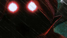 Image for Deadly Premonition: The Director's Cut for PS3 most pre-ordered game for Rising Star