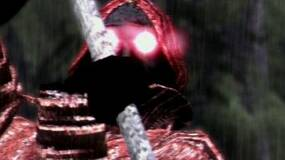 Image for Deadly Premonition: The Director's Cut is golden