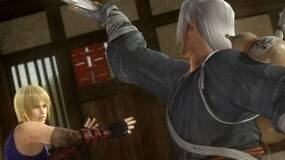 Image for Two more Dead or Alive 5 fighters revealed