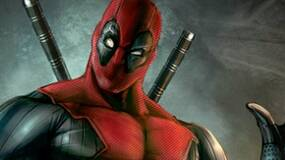 Image for Deadpool out in June, pre-order incentives detailed for GameStop and Amazon