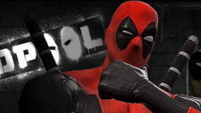 Image for Deadpool launch trailer is all about bang, babes and mayhem