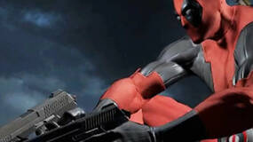 Image for Deadpool: Cable and Death added to character roster