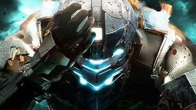 """Image for Visceral: Dead Space movie won't be """"just a cheap cash-in"""""""