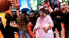 Image for Dead Rising 2 videos show Comic Con stage demos