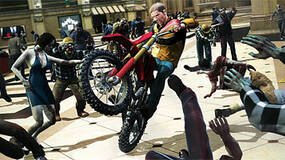 Image for Dead Rising 2 - first gameplay footage shown in Tokyo