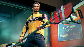 Image for Dead Rising 2 delayed a month in Europe and US