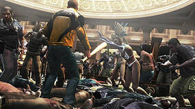 Image for Dead Rising 2 banned in UAE